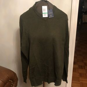 NWT MENS SWEATER😻